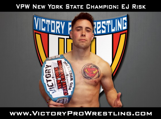 VPW-New-York-State-Champion