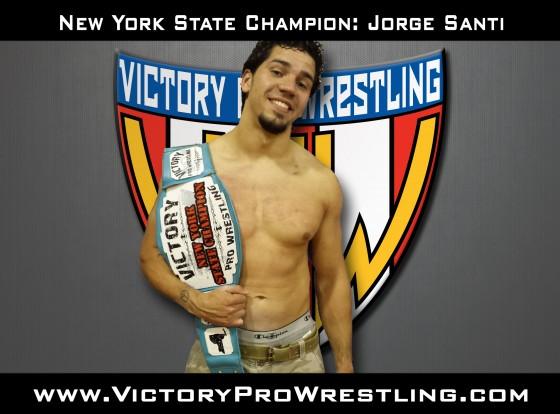 VPW-New-York-State-Champion3