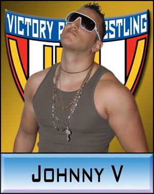 JOHNNY-V
