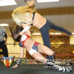 Jillian Hall v. Rosita