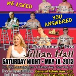 VPW returns to Deer Park for our Fans Choice Show!