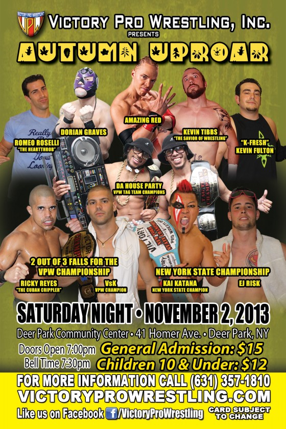 VPW-2013-11-02-AUTUMN-UPROAR