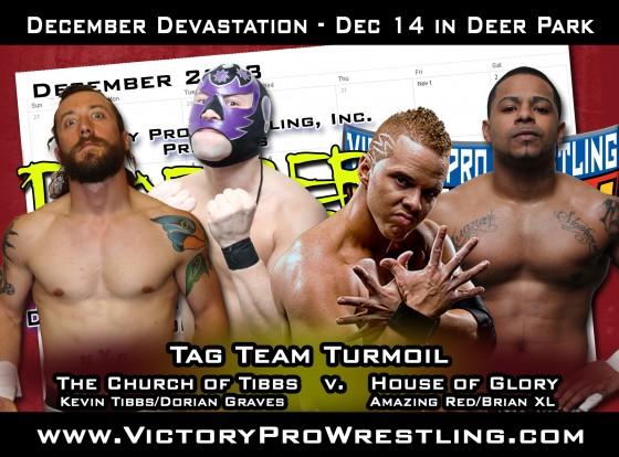100-2013-12-14-DECEMBER-DEVASTATION