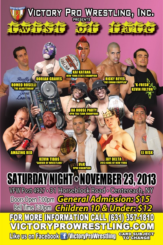 VPW-2013-11-23-TWIST-OF-FATE
