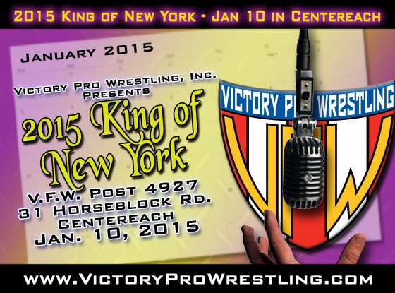 000-2015-KING-OF-NEW-YORK