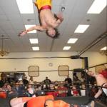 Katana soars to victory