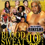 VPW-BLOOD-SWEAT-AND-10-YEARS-SHOW-106