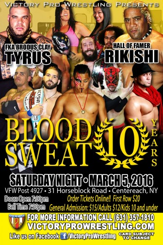 VPW-BLOOD-SWEAT-AND-10-YEARS-SHOW-106-VERSION-2